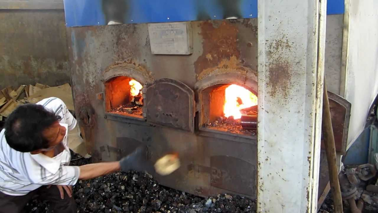 3 bước xây lò nấu rượu nhanh nhất 2019 – Cơ Khí Trọng Tuyết -Dây Truyền Sản Xuất Công Nghiệp – Máy Chế Biến Thực Phẩm
