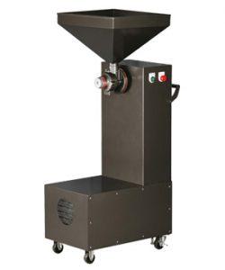 Giá máy xay cafe công nghiệp