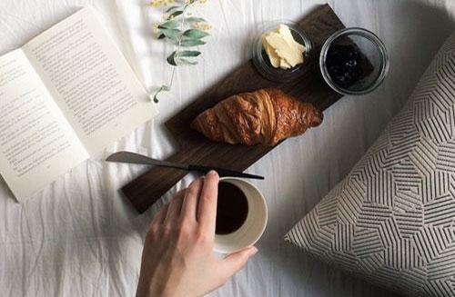 Uống cà phê cải thiện não bộ