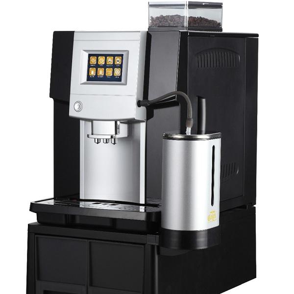 Máy-bán-cà-phê-nâng-cấp-công-suất-pha-cà-phê-cappuccino-cà-phê-phin-cà-phê-sữa.-2