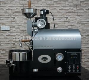 Máy-rang-cà-phê-hạt-nhỏ-100g-200g-300g-500g-600g-sử-dụng-điện-hoặc-gas.-3-1