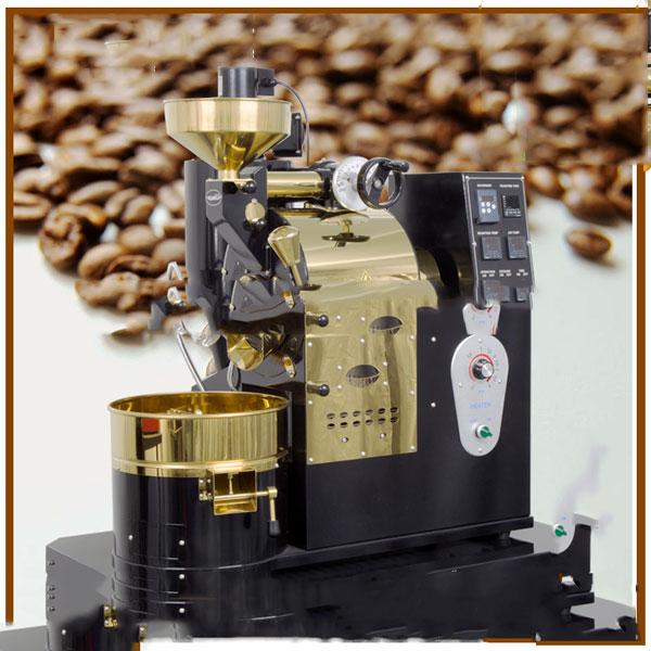 Nhà-sản-xuất-thương-mại-cung-cấp-máy-rang-cà-phê-500g-1kg-giátốt-nhất-.-3