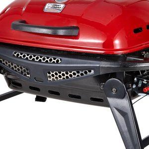 máy nướng thịt 2