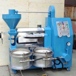 máy nghiền cà phê