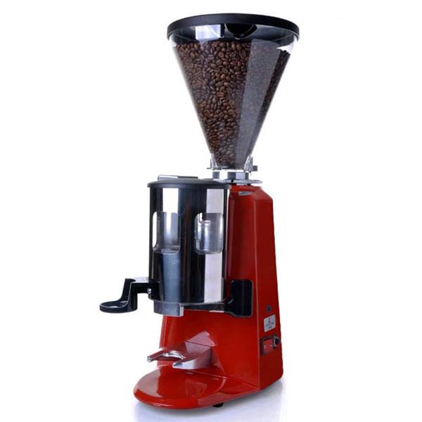 Máy xay cà phê phin chuyên nghiệp cho các cửa hàng cafe_cokhitrongtuyet